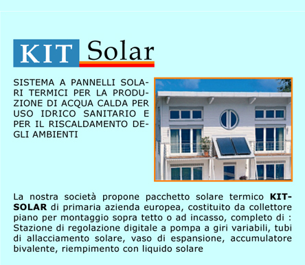 Kit-SolarText